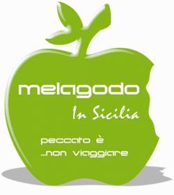 Melagodoinsicilia